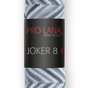 Joker 8 color 536