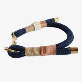 Halsband 'ADEELA'