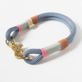 Halsband 'ARCOR'