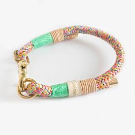 Halsband 'KALIFA'