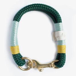 Halsband 'MERLE'
