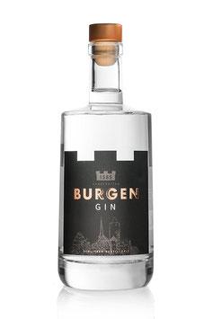 BURGEN Gin Premium