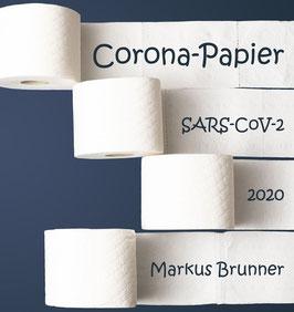 Corona-Papier (gratis)