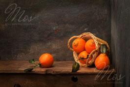 Tangarines