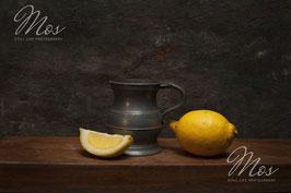 Lemon Parts