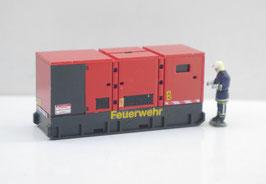 EM132