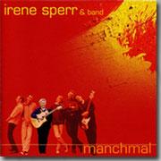 CD Manchmal