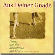 CD Aus Deiner Gnade