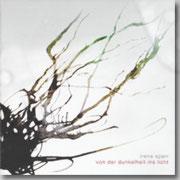 CD Von der Dunkelheit ins Licht