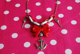 Sailor Chunky Chain