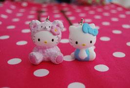 Collar Hello Kitty
