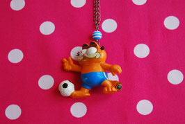 Collar Garfield