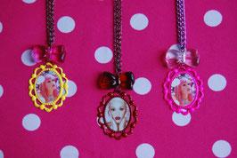 Collar Gwen Stefani