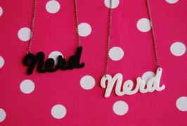 Collar Nerd (M)