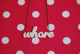 Collar Whore (M)