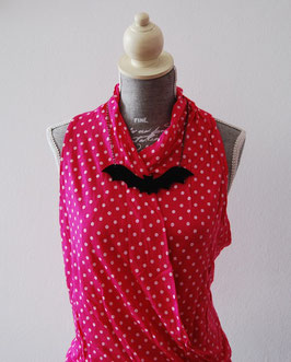 Collar Murciélago (L)