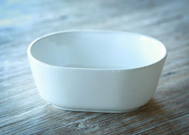 SQUIRCLE BOWL CM. 16,5