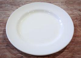 RIM DINNER PLATE CM. 29