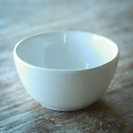 CEREAL BOWL CM. 13