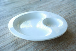 TOPPERWARE CHIP AND DIP CM. 31