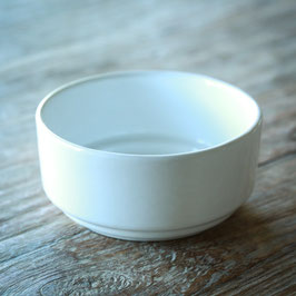 ROUND STACKING CEREAL BOWL CM. 14