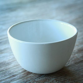 TALL CEREAL BOWL CM. 16