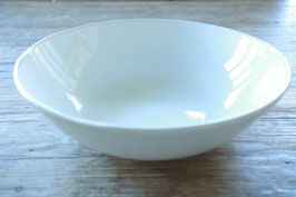 LARGE COUPE PASTA BOWL CM. 38