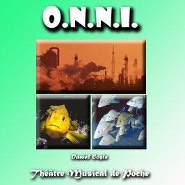 O.N.N.I.