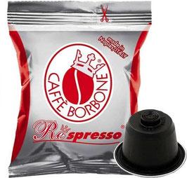 Respresso Rossa 100 Stück