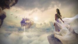 """Atlantis und das kommende """"Goldene Zeitalter"""""""