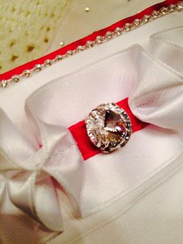 Diamond Style EXKLUSIV