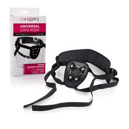 Universal Love Rider Power Support Harness