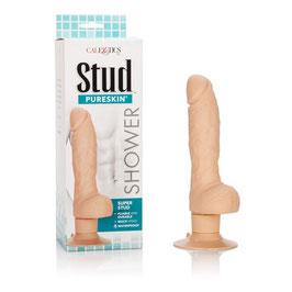 Waterproof Shower Stud™ Super Stud