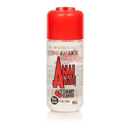Anal Lube Cherry Scented