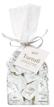 Tartufi bianchi-classic edition 200g