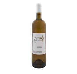 Weisswein Dytiko Kloster Agia Triada-Kreta, 750ml Flasche