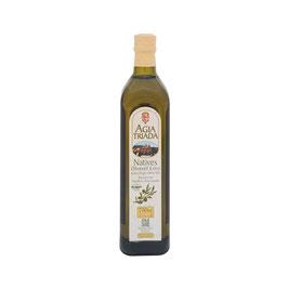 Extra Natives Olivenöl Kloster Agia Triada-Kreta, 750ml Flasche