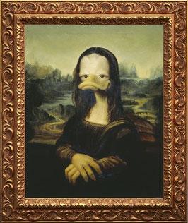 """Mona Lisa"""