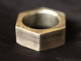 Ring »Zarte Mutter«