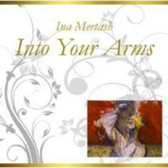 Into your arms
