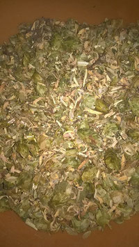 Pack pour Tisane Nuit Paisible