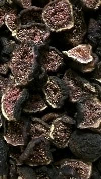 Figues séchées du Béarn 50g