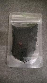 Nigelle graines