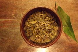 Thé vert Emeraude