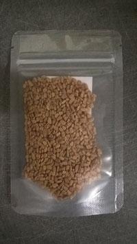 Fenugrec Graines