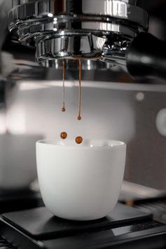 Espresso Probierpaket (4x 250g)