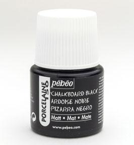 Chalkboard Black 201