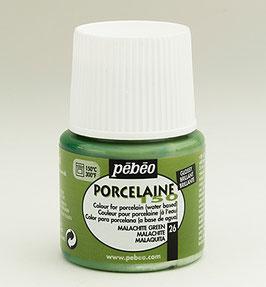 Malachite Green 26