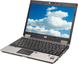 HP ELITEBOOK 2540 P Core i7