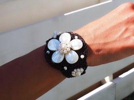 Bracelet MINAO